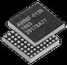 26 GHz Silicon 5G Tx/Rx Quad Core IC -- AWMF-0139 - Image