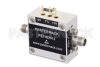 Absorptive SPST PIN Diode Switch Operating From 50 MHz to 40 GHz Up to +30 dBm and 2.92mm -- PE71S2012 - Image