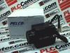 SCHNEIDER ELECTRIC 13ZM6X8 ( LENS MOTORIZED ZOOM 1/3IN 6-48MM ) -Image
