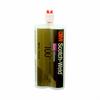 Glue, Adhesives, Applicators -- 3M161120-ND -Image