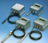Temperature/Humidity Transmitters -- HMP230