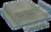 Universal Pressure Box -- PXU300
