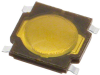 Tactile Switches -- EG4620TR-ND