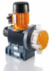 Sigma/ 3 Diaphragm Metering Pump
