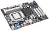 A880GM-A3 (V2.0)