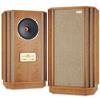 Loudspeaker -- Yorkminster SE