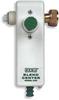 DEMA Blend Center Plastic Dispenser - 4 GPM -- DE-633G4