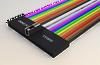 Strip Connector Standards - Type PreWired -- A24000-018