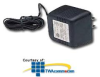 GN Netcom AC Power Supply -- 27354102 -- View Larger Image