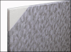 AlphaSorb™ Tackable Wall Panel