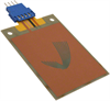 Vibration Sensors -- V20W-ND - Image
