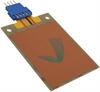 Motion Sensors - Vibration -- V20W-ND