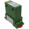Current Transducers -- 582-1175-ND