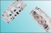 EPIC® Rectangular Connector Inserts -- Mixed Power Series - Image