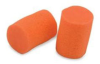 High attenuation foam Earplugs