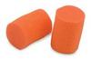 High attenuation foam Earplugs -- High attenuation foam Earplugs