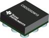 CSD25202W15 CSD25202W15 20-V P-Channel NexFET? Power MOSFET -- CSD25202W15