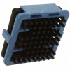 Thermal - Heat Sinks -- 294-1133-ND