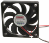 DC Brushless Fans (BLDC) -- 1570-1116-ND -Image