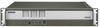 Intel® Atom™ D525 2U Fanless Rackmount System with 3 ITAM Module -- ITA-2210 -Image