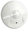 PIR Detector -- FBPIR-4