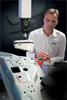 L100 Laser Scanner - Image