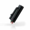Magnetic Proximity Sensor, Hall Effect -- MP1013