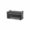 Controllers - Programmable Logic (PLC) -- Z12618-ND -Image