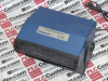 SIMCO IVSE300 ( STATIC ELIMINATOR VOLUME 115VAC 435W 5AMP ) -Image