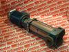 GRUNDFOS CR2-180-F-A-AA ( HYDRAULIC PUMP W/MOTOR 2900RPM 2.5GPM ) -Image
