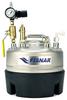 Fisnar IJ-0100R Reservoir Tank 1 gal -- IJ-0100R -Image