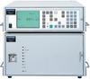 Heated Type NOx Analyzer -- MEXA-1170HCLD