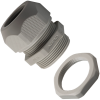 Cable and Cord Grips -- 288-1194-ND -Image