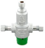 P6900-TMV-1-XL - Lead Compliant Thermostatic Mixing Valve for Single Faucet - Image