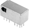 Military/Aerospace High Performance Relays -- 83R0253