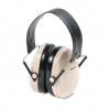 Low Profile Folding Ear Muff H6f/V -- H6FV