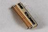 Nano Strip Connectors -- A79023-001 - Image