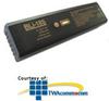 Konftel Rechargeable Battery (300W) -- 900102095