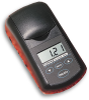 Colorimeter -- DC1200