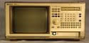 Logic Analyzer -- Keysight Agilent HP 1661A