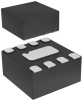 RF Switches -- 1127-1747-1-ND - Image