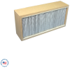 Primary Hepa Filter -- F-984-3 - Image