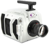 Ultrahigh-Speed Camera -- Phantom® v2012 - Image