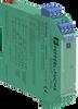 Potentiometer Converter -- KFD2-PT2-Ex1-4