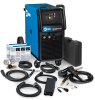 TIG (GTAW) Welding Machines