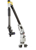 Premium Portable Metrology -- MCAx