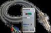 Remote Sensor/Electronics -- CF12RM -Image
