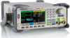 Waveform Generator -- SDG2122X -- View Larger Image