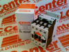 LOVATO DPBF1210A12060 ( 3P CONTACTOR, 1NO 12A AC3 120/60 ) -Image