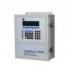 Ultrasonic Flare Gas Mass Flowmeter -- DigitalFlow GF868